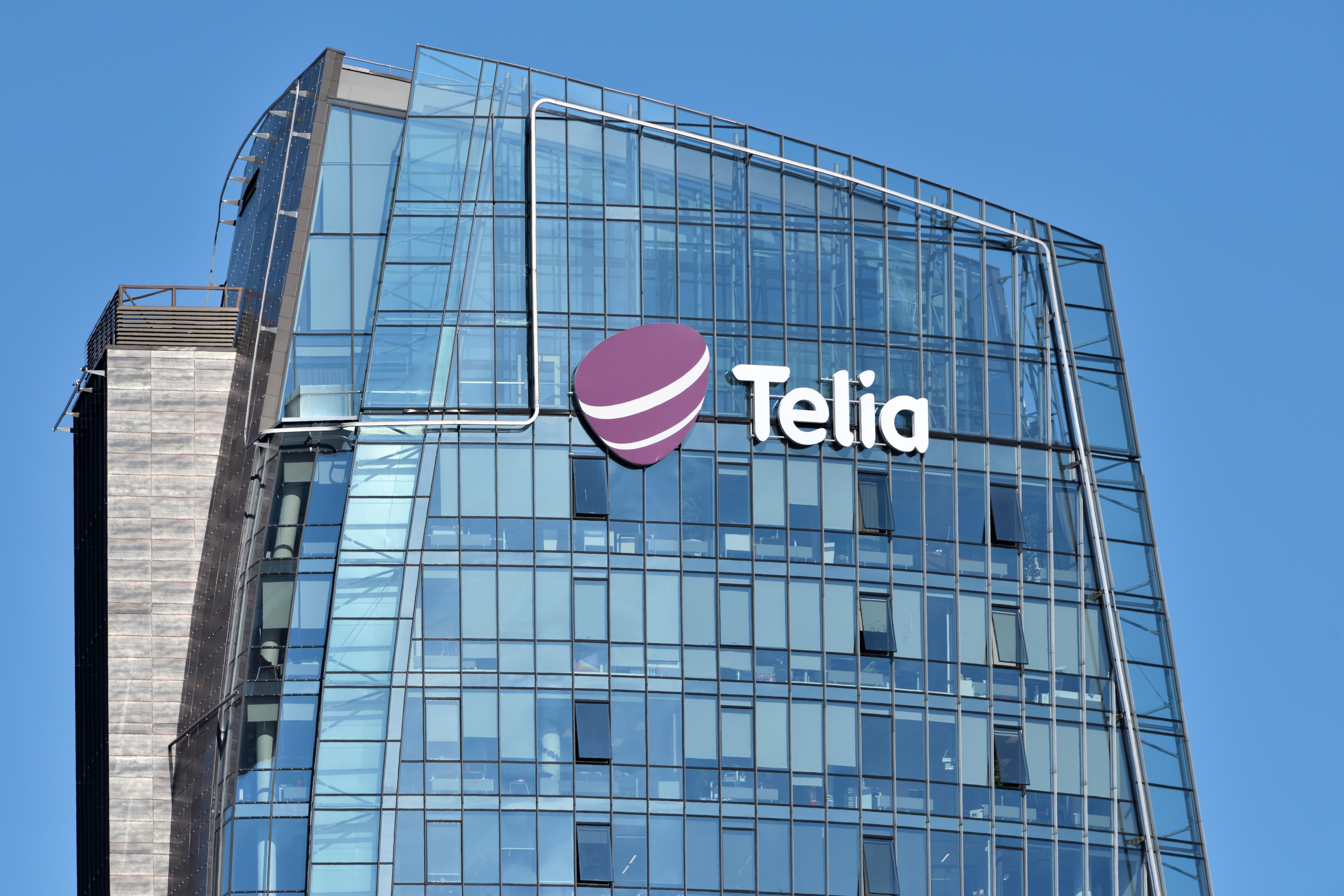 Telia Finland – A hub of the digital ecosystem | J S International Media